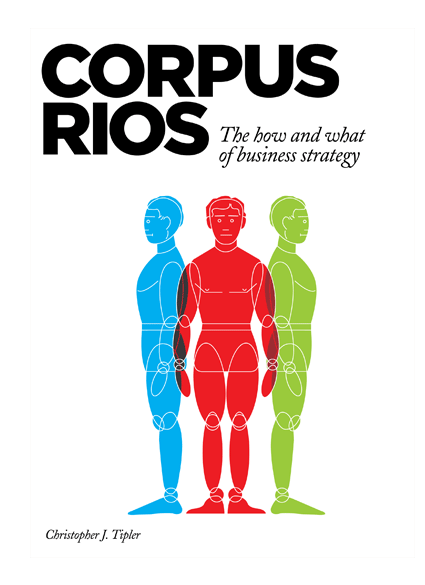 Corpus RIOS Front Cover