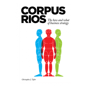 corpus-rios-book-cover