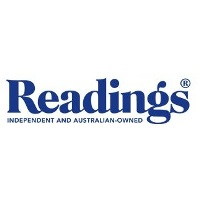 readings-logo